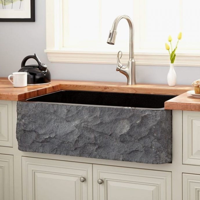 Kitchen Sinks (14)