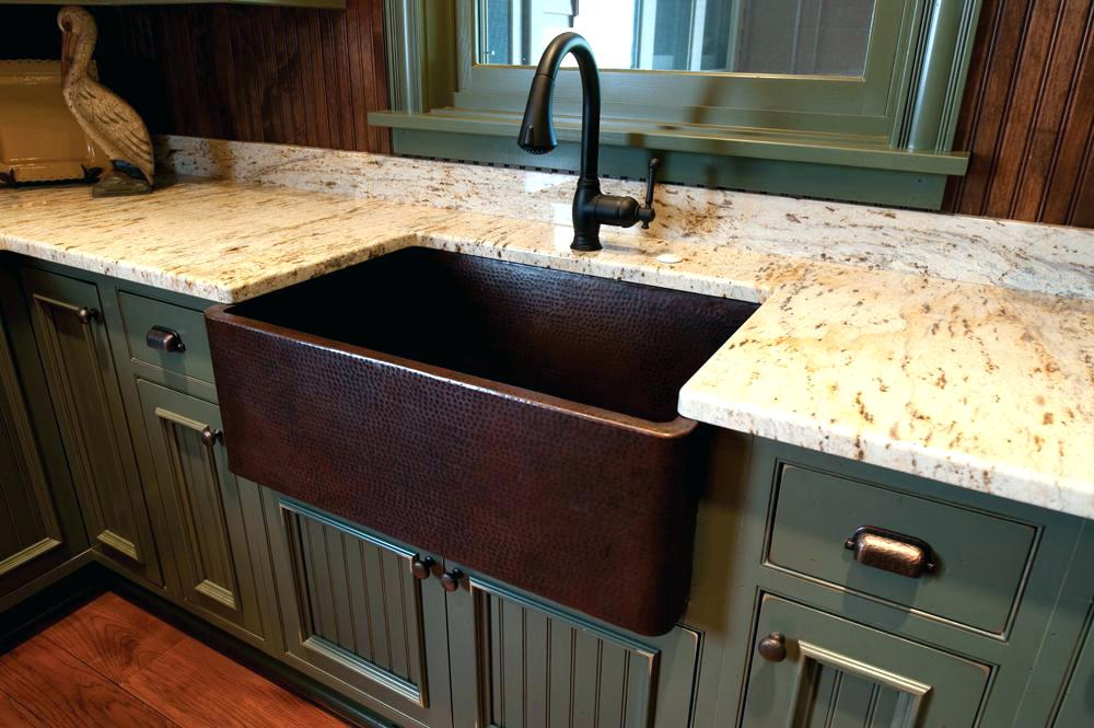 Kitchen Sinks (18)