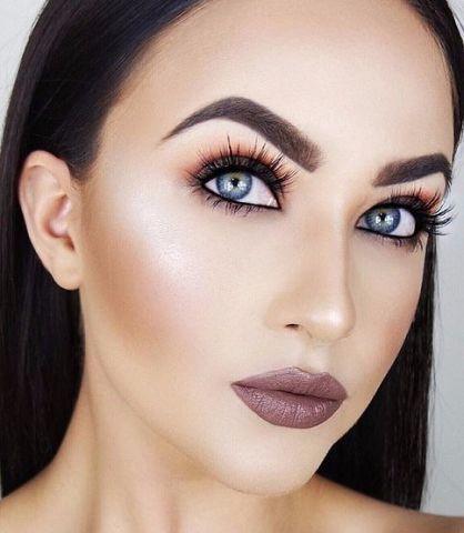 beautiful makeup makeup vidalondon