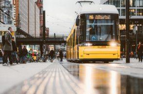 Beautiful Pictures of Berlin, Dresden (3)