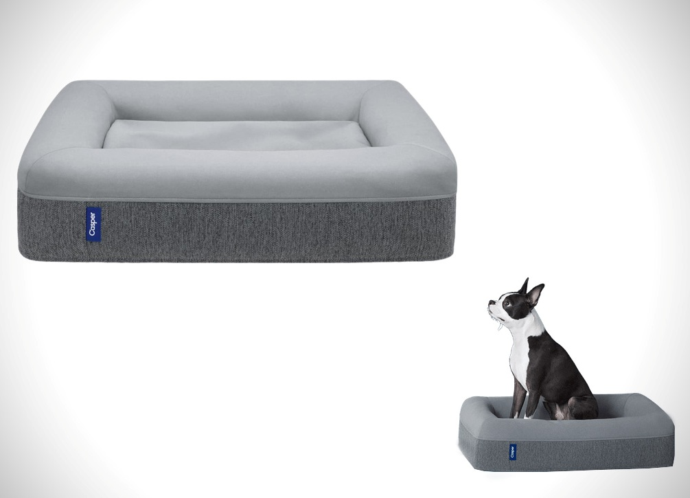 Casper Dog Mattress