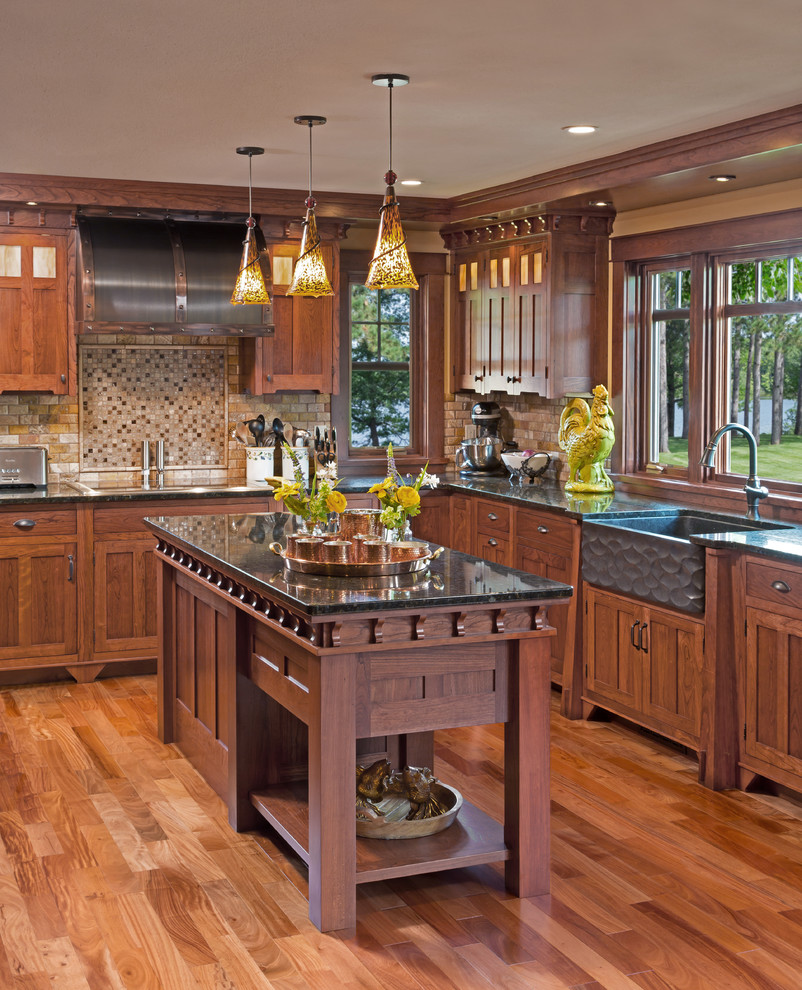 kitchen designs and ideas 15 beautiful kitchen design ideas 2017 4644