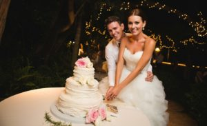 35 Creative Wedding Photography Inspiration