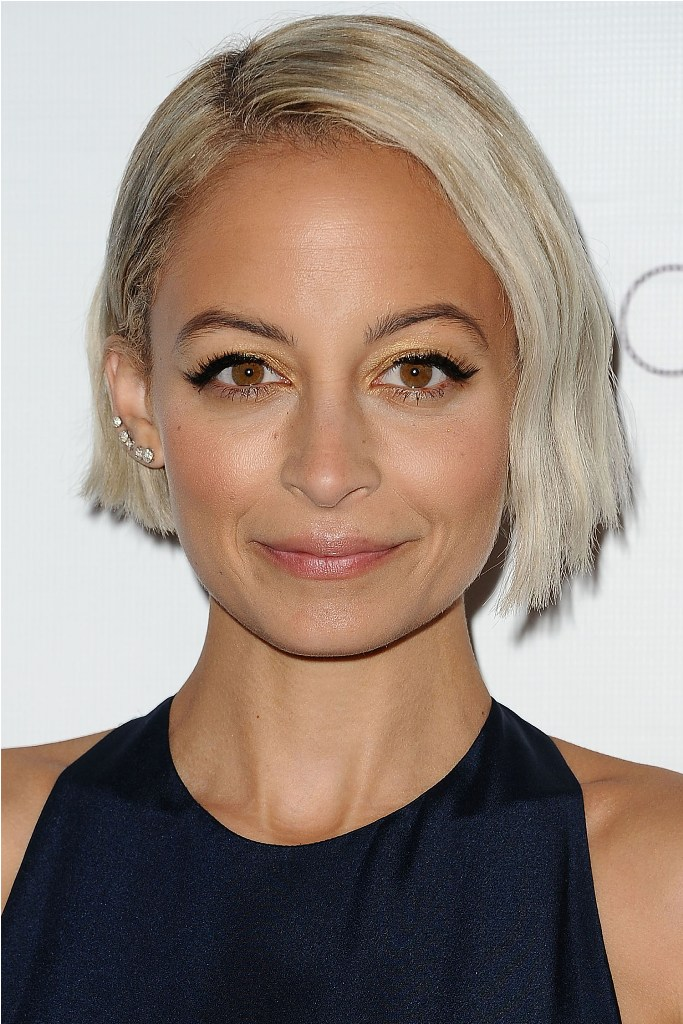 25 Best Short Pixie Hairstyles For 2017