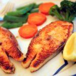 20 Popular Seafood Recipes Ideas