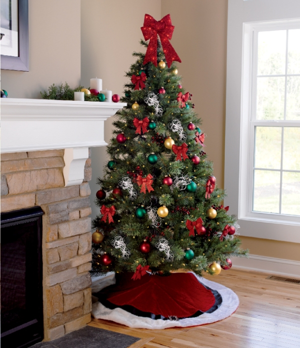 cheap christmas tree - Cheap Christmas Trees For Sale