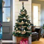 30 Best Christmas Tree Decorations Ideas