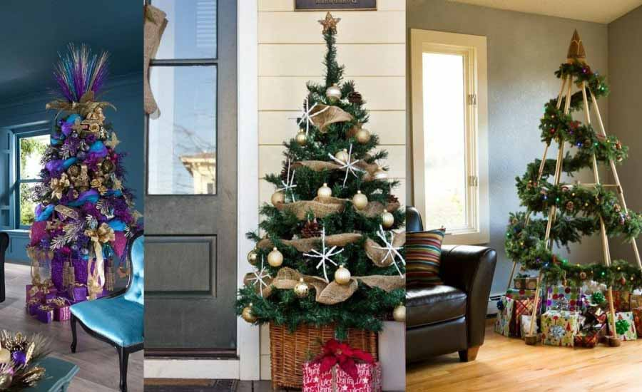 30 best christmas tree decorations ideas may 15 2017 489 3shares