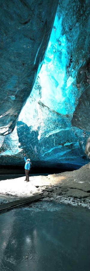 Inside-Icecave-in-Vatnajokull-Iceland