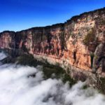 25 Most Amazing Places In The World To Visit