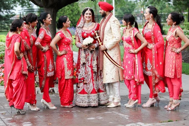 Beautiful Bridesmaid Outfit Ideas (1)