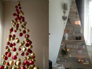 30 Unique Christmas Tree Decoration Ideas