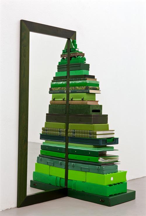 Merry Tree