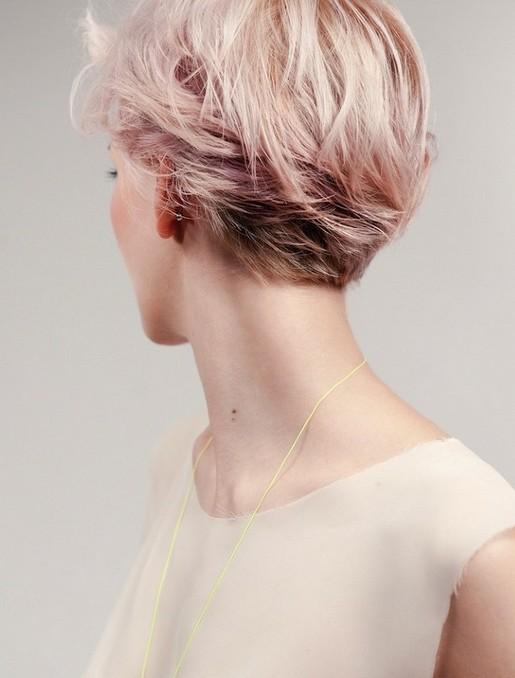 Elegant Short Hairstyles For Women (25)