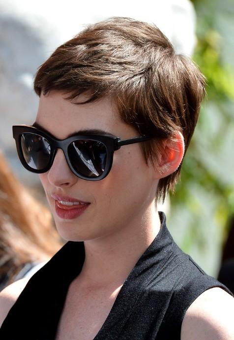 Elegant Short Hairstyles For Women (32)