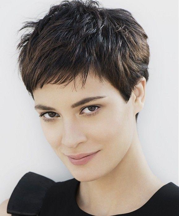 Elegant Short Hairstyles For Women (41)