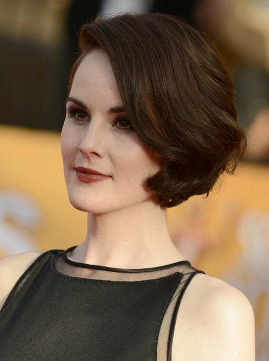 Elegant Short Hairstyles For Women (44)