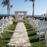 20 Outdoor Wedding Decoration Ideas