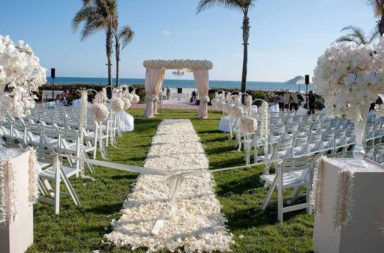 Outdoor Wedding Decoration beautifulfeed (1)