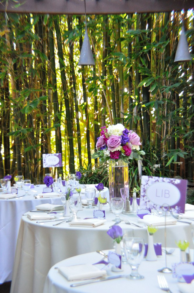 Outdoor Wedding Decoration beautifulfeed (3)