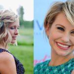 55 Elegant Short Hairstyles For Women