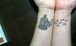 25 Wrist Tattoos Ideas For Men And Women