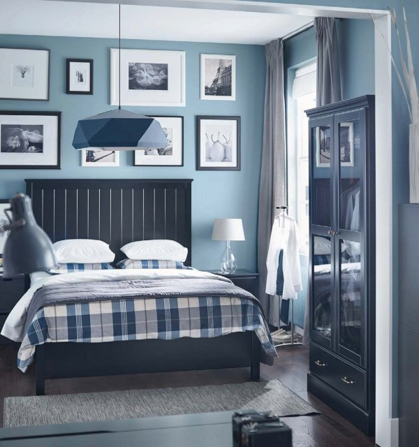 Ikea Bedroom Design Ideas (13)