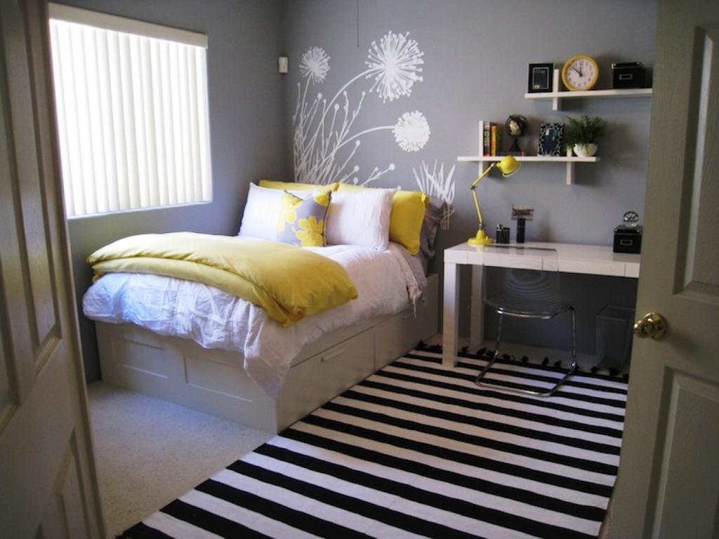 Ikea Bedroom Design Ideas (14)