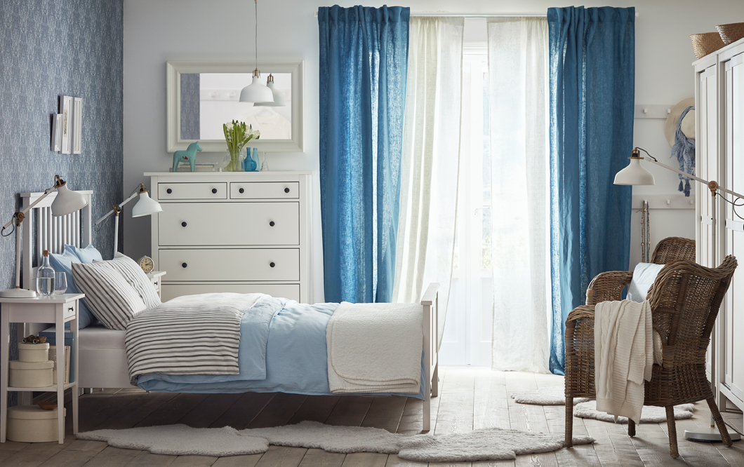 Ikea Bedroom Design Ideas (17)