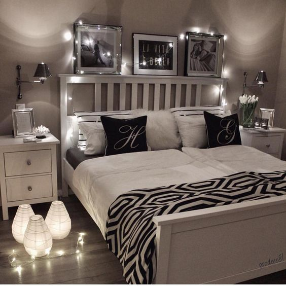Ikea Bedroom Design Ideas (22)