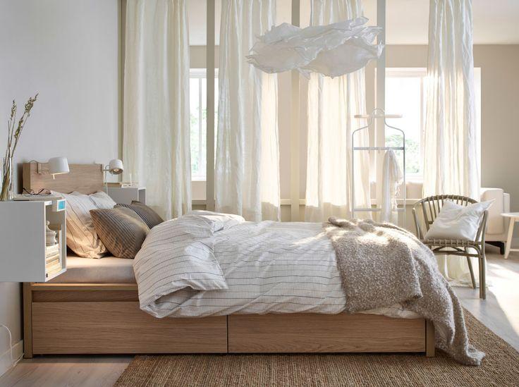 Ikea Bedroom Design Ideas (23)