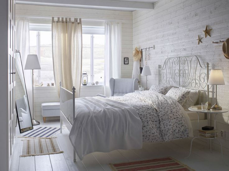 Ikea Bedroom Design Ideas (25)