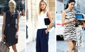 30 Best Work Outfit Ideas To Flaunt