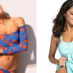 25 Flattering Swimsuits For Your Body Type