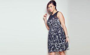 40 Women's Plus Size Fashion Tips For Curvy Women