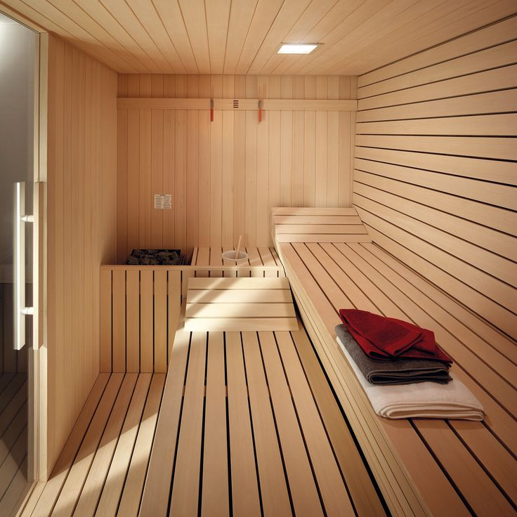 infrared saunas beautifulfeed (1)