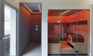 30 Best Infrared Sauna Design Ideas & Review