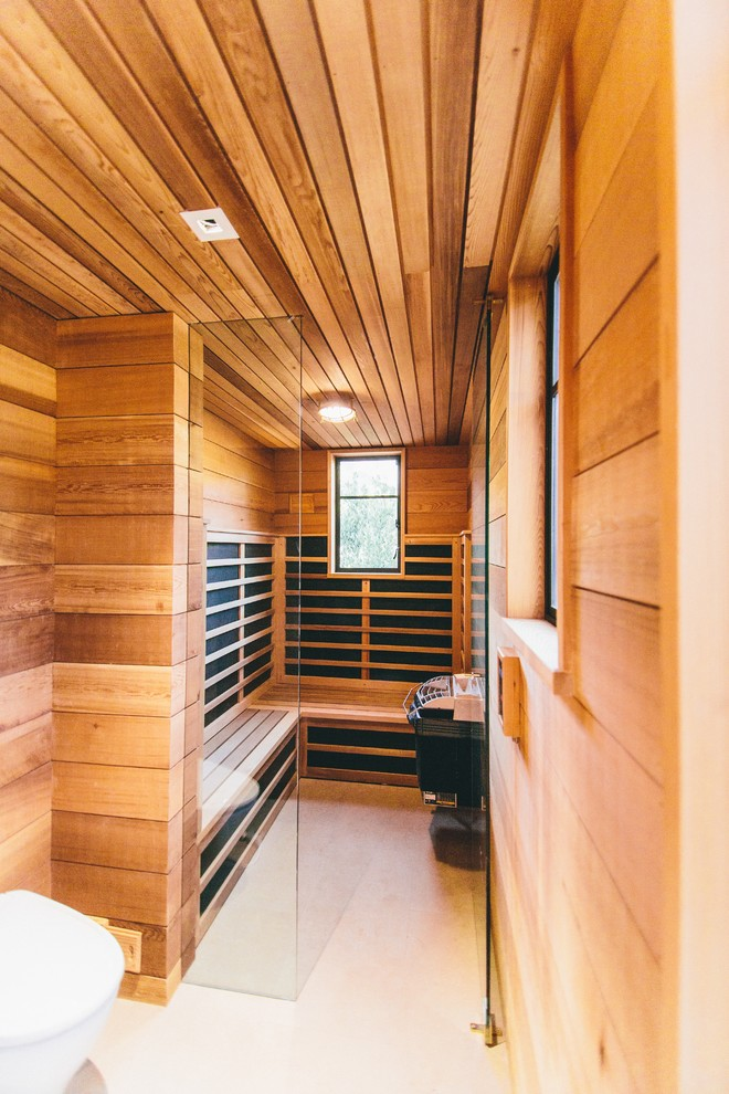 infrared saunas beautifulfeed (15)