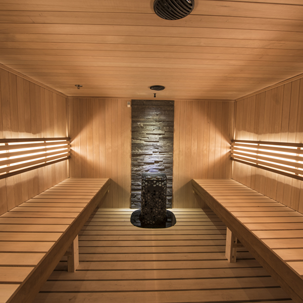 infrared saunas beautifulfeed (16)