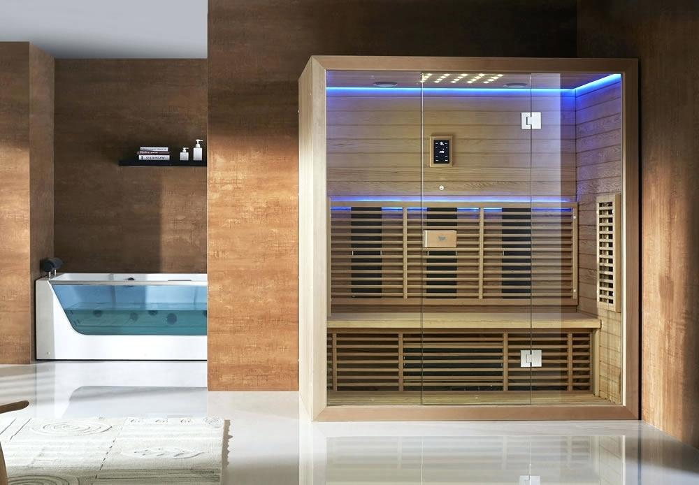 infrared saunas beautifulfeed (19)