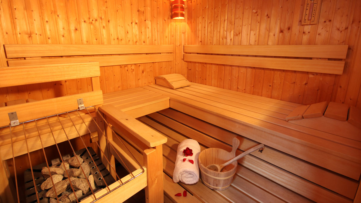 infrared saunas beautifulfeed (2)
