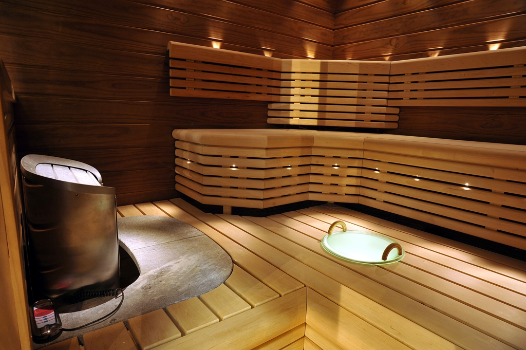 infrared saunas beautifulfeed (20)