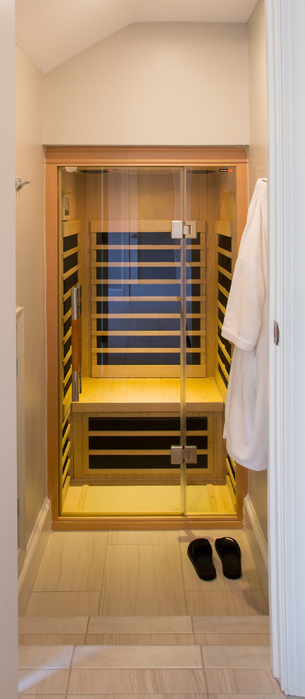 infrared saunas beautifulfeed (24)