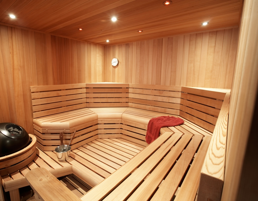 infrared saunas beautifulfeed (25)