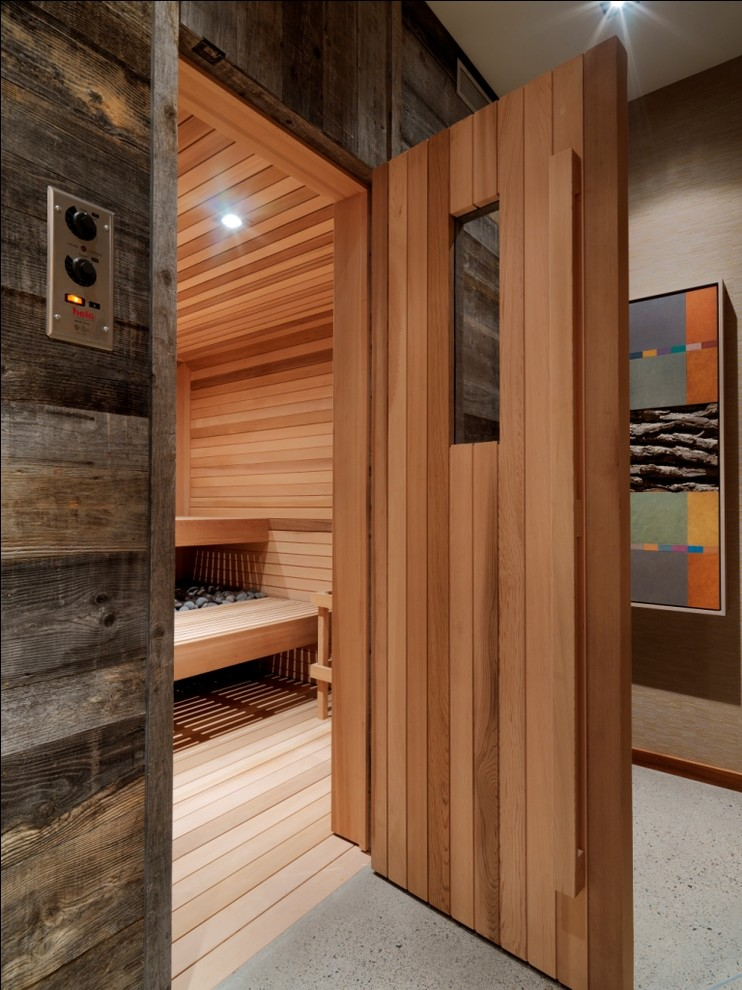 infrared saunas beautifulfeed (28)
