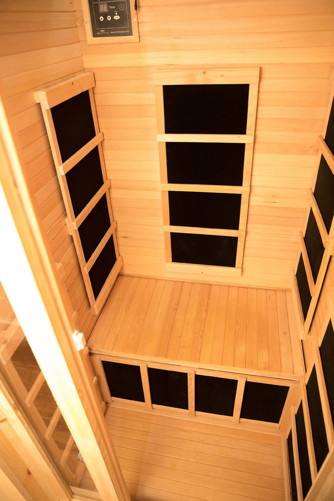 infrared saunas beautifulfeed (30)