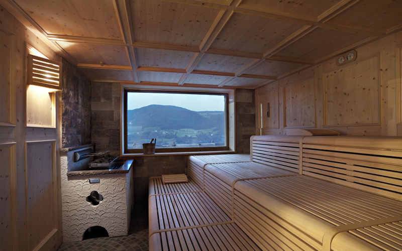 infrared saunas beautifulfeed (5)