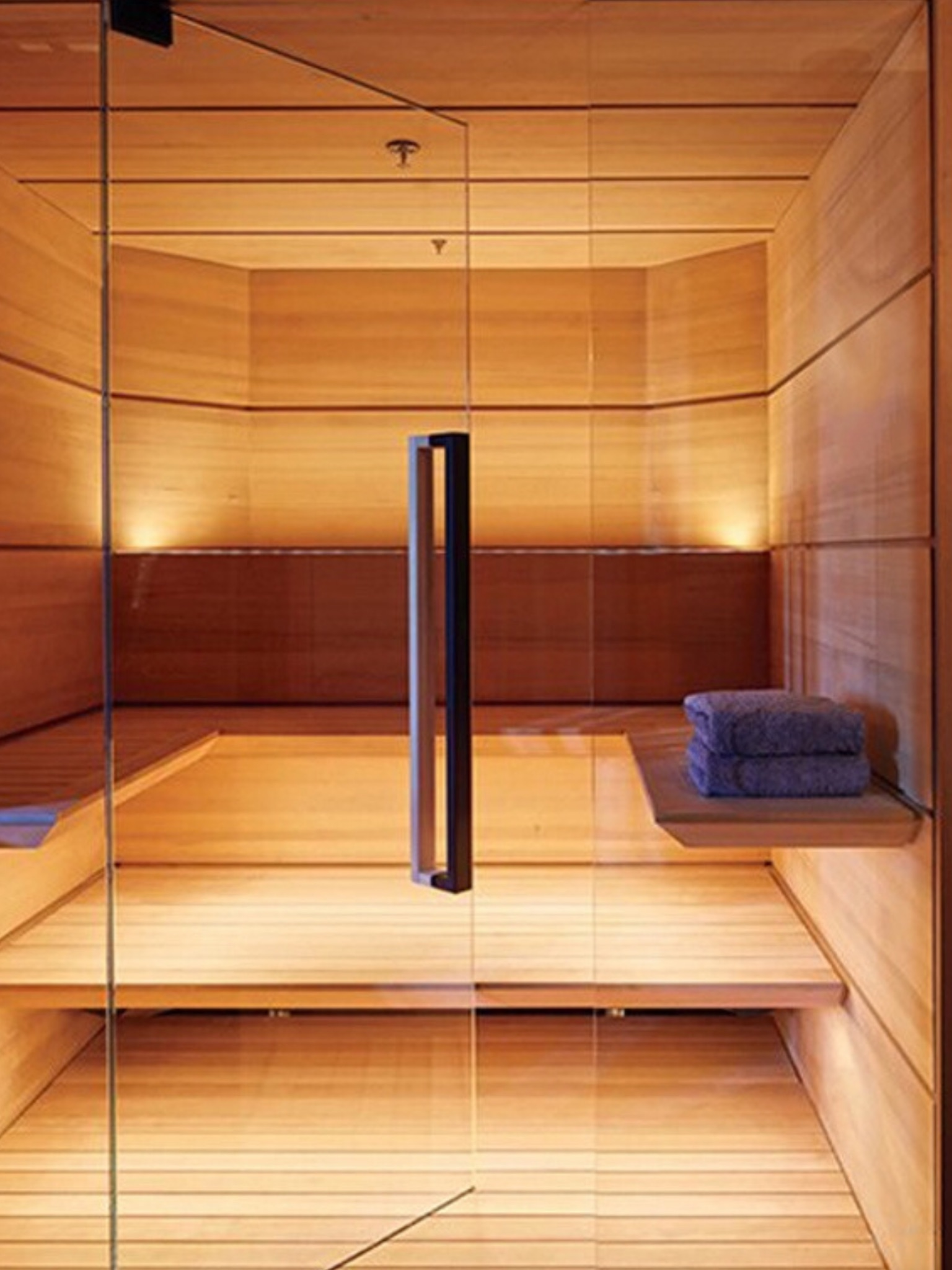 infrared saunas beautifulfeed (6)
