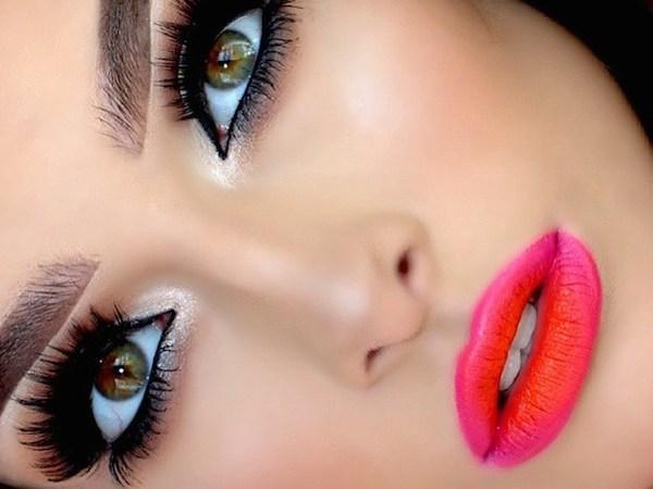 Subtle Summer Makeup Looks Beautifulfeed