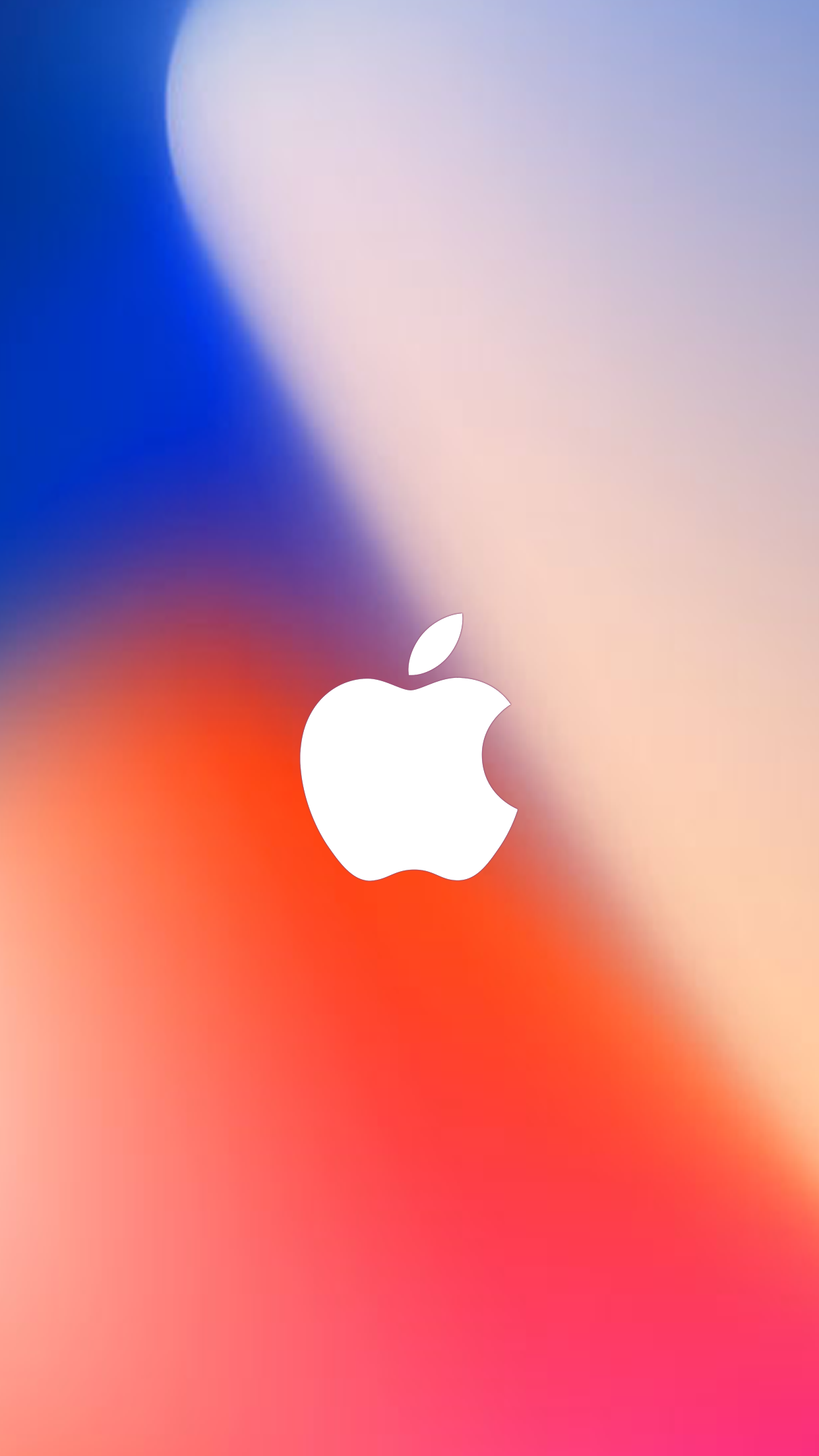 apple iphone wallpapers (1)